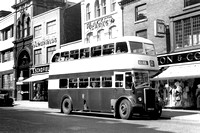 370 to 372 - Leyland PD2/12