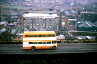 PD2/East Lancs or Neepsend