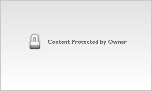 Longwell Green-bodied AEC Reliances